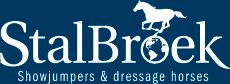 Logo Stal Broek B.V.